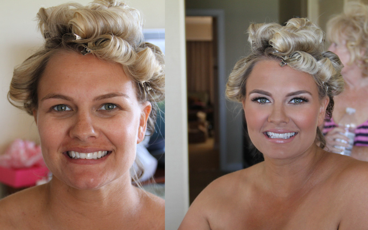 Before-and-after-Katie-M-Maid