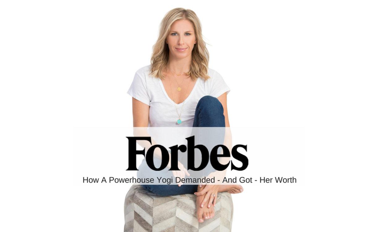 Forbes-Katie-Brauer