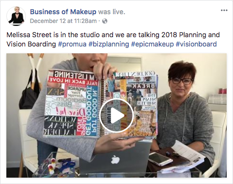 https://www.facebook.com/AshleyFierroBusinessofMakeup/videos/524506411262252/